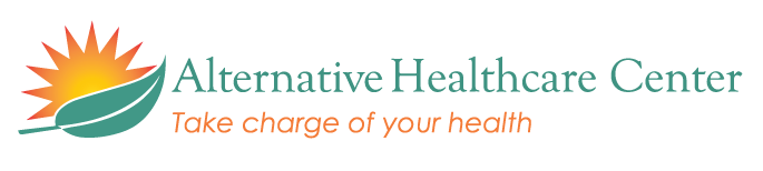 Alternative-Healthcare-Center