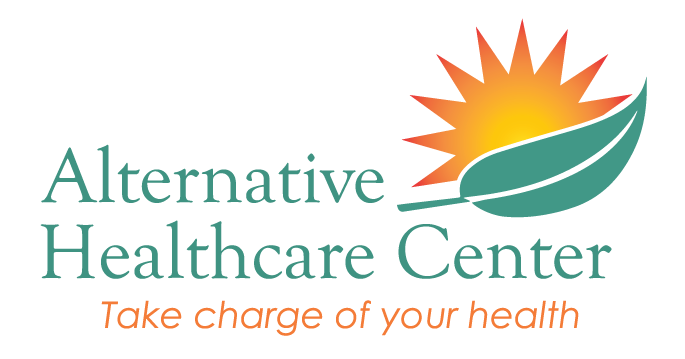 Alternative Healthcare Center Atlanta